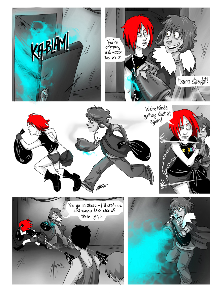Ch 1 – Page 29