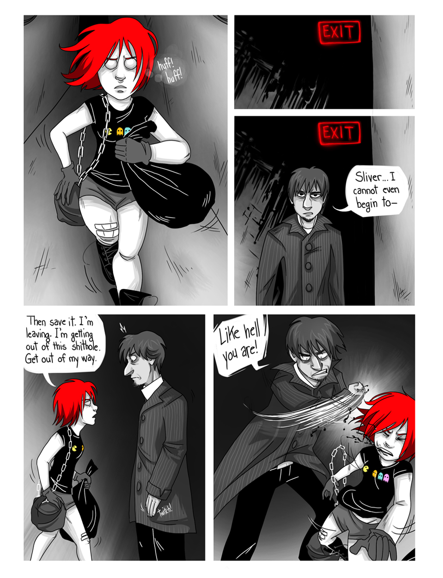 Ch 1 – Page 30