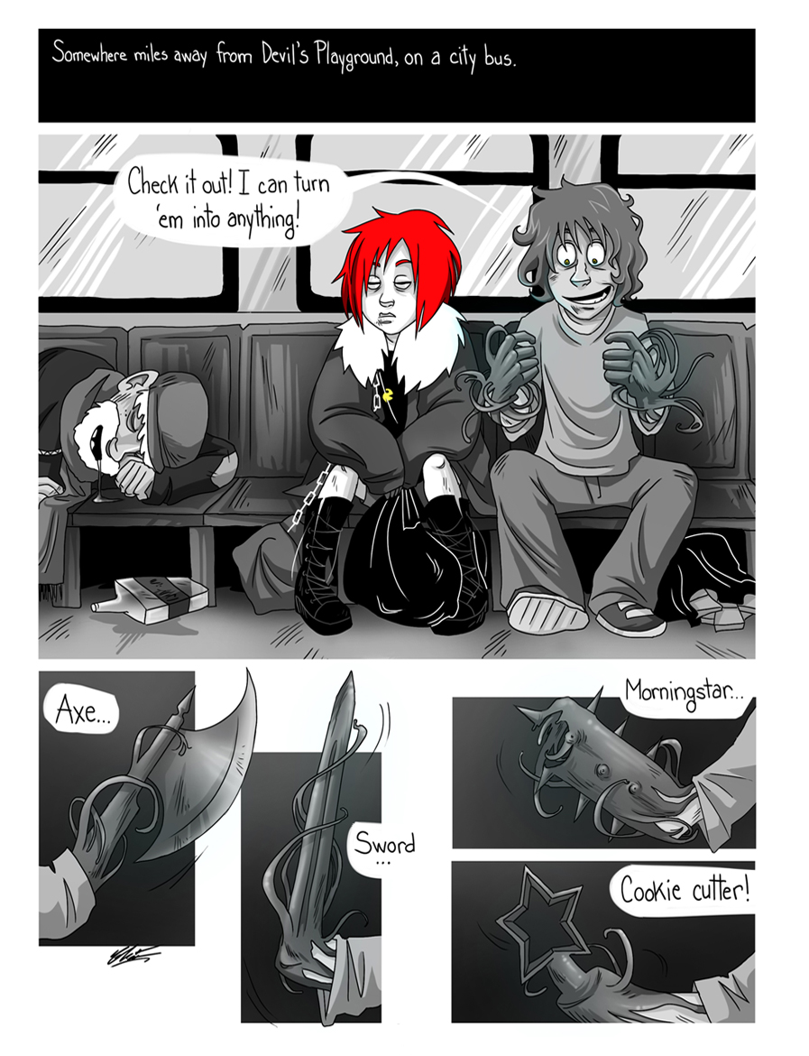 Ch 2 – Page 01