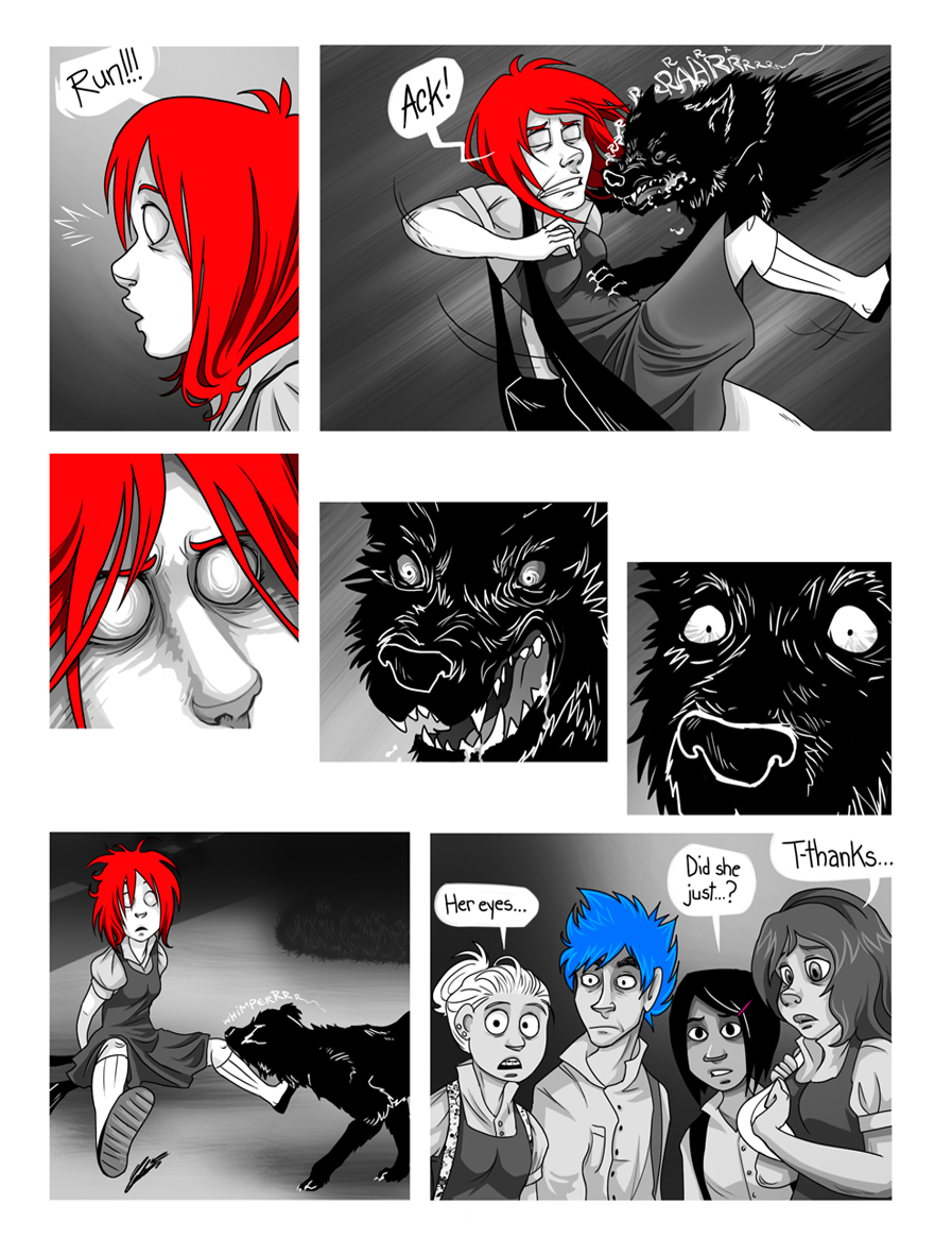 Ch 2 – Page 08