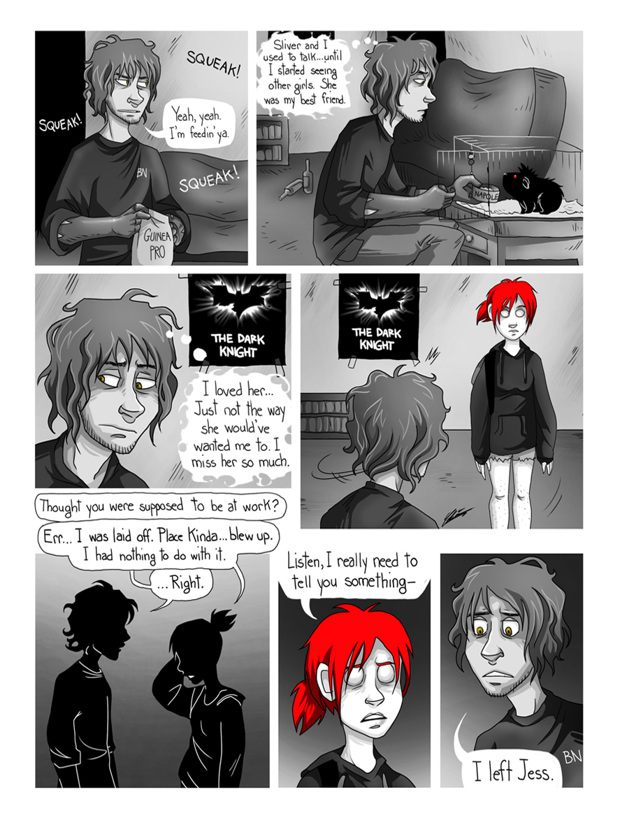 Ch 2 – Page 21
