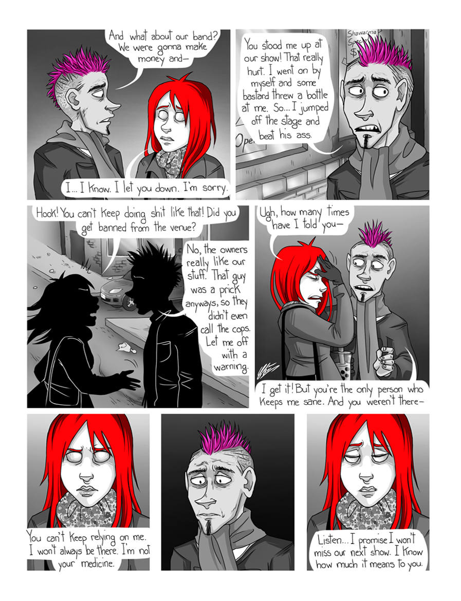 Ch 4 – Page 11