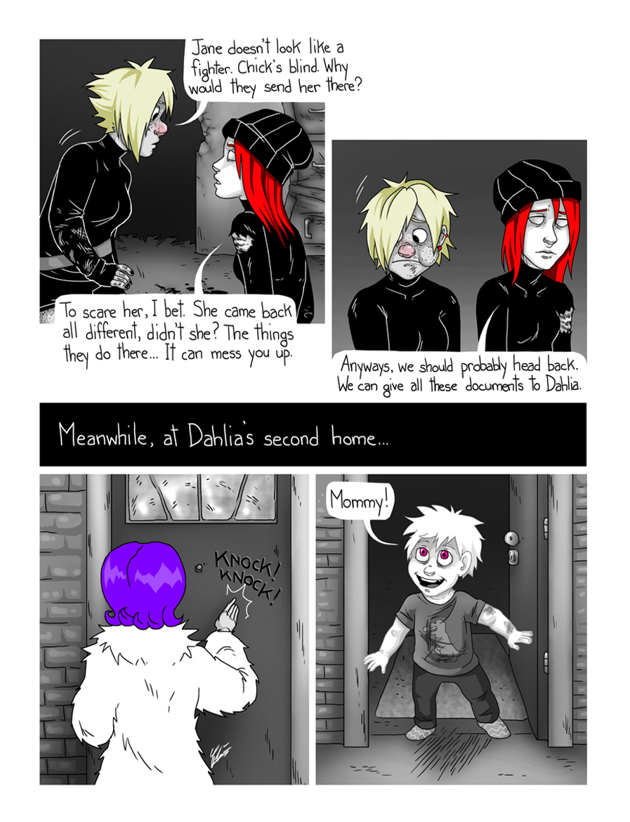 Ch 4 – Page 23