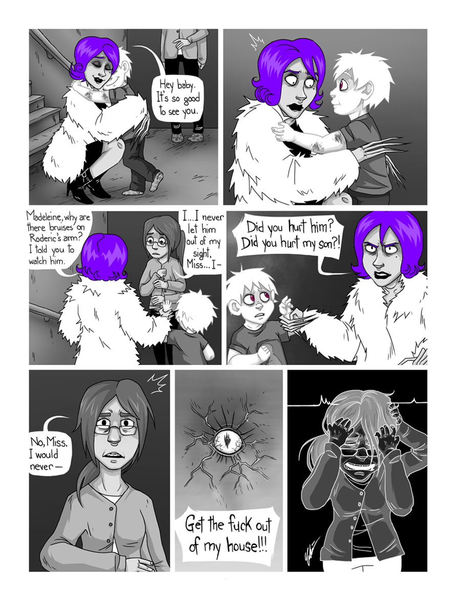 Ch 4 – Page 24