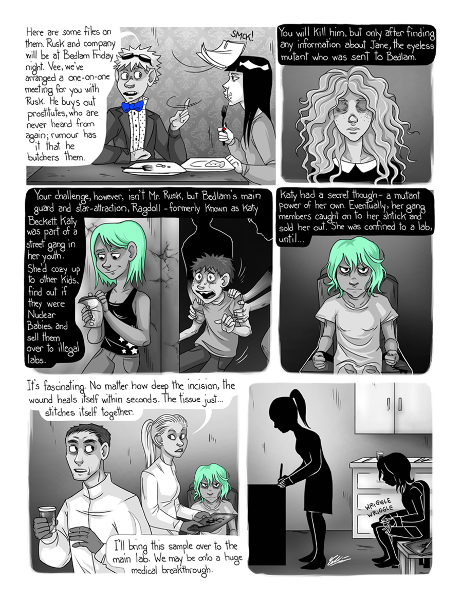 Ch 5 – Page 07