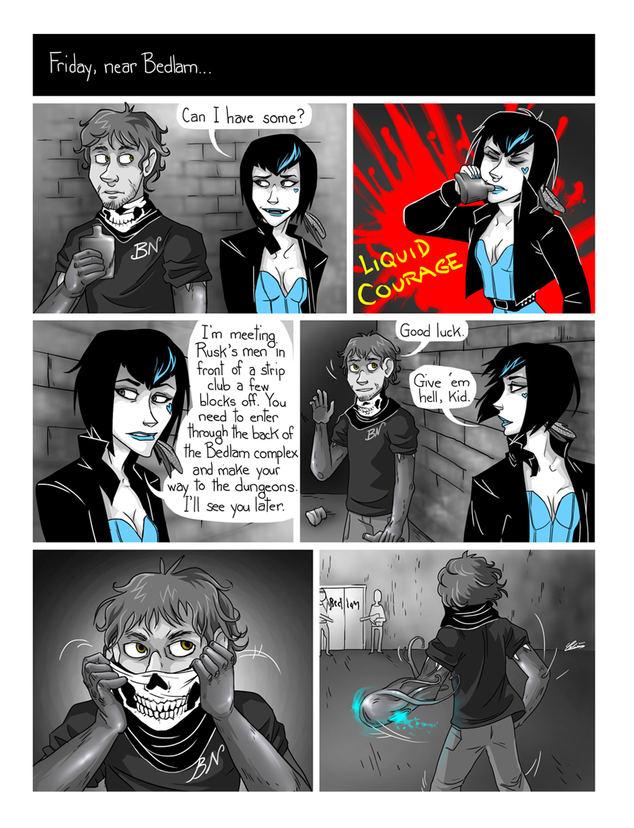 Ch 5 – Page 09