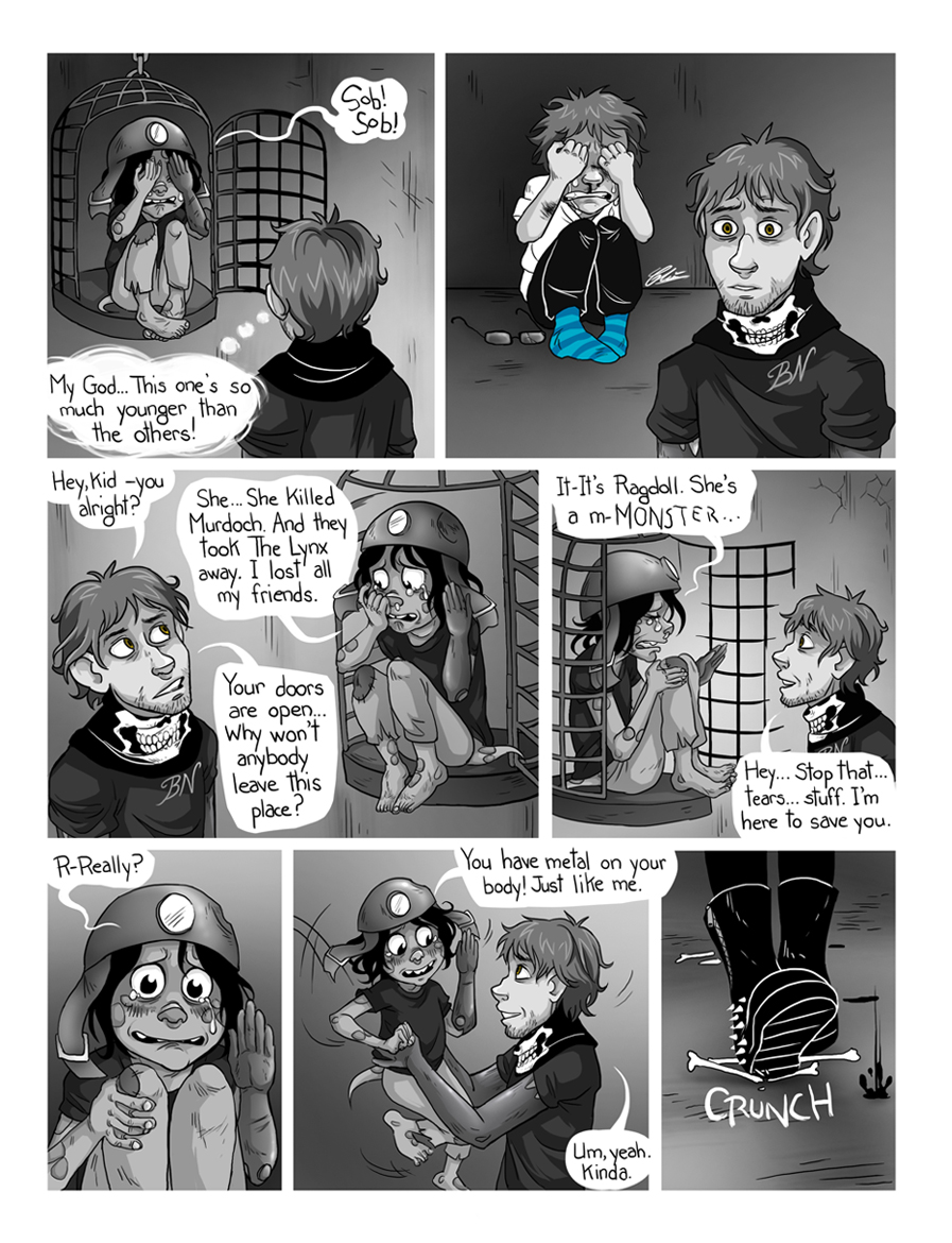 Ch 5 – Page 12