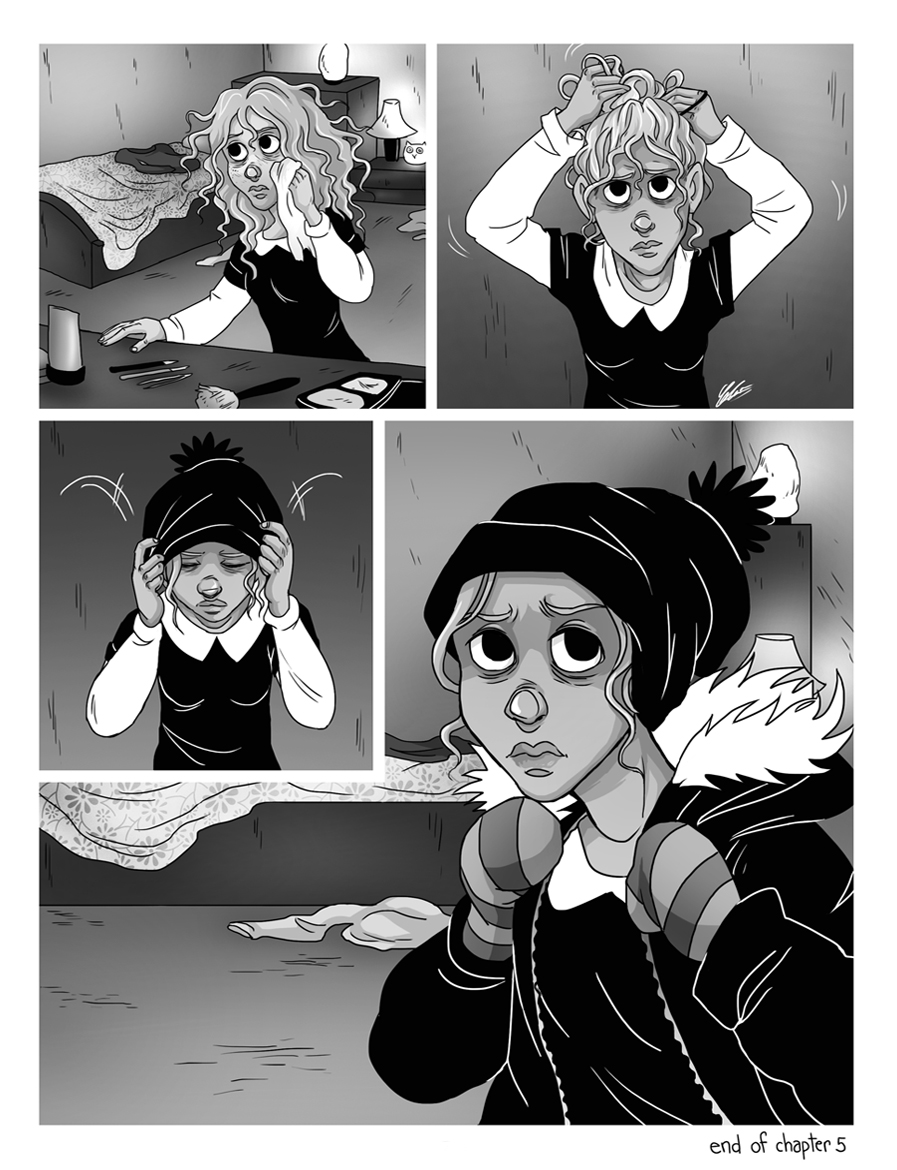 Ch 5 – Page 29