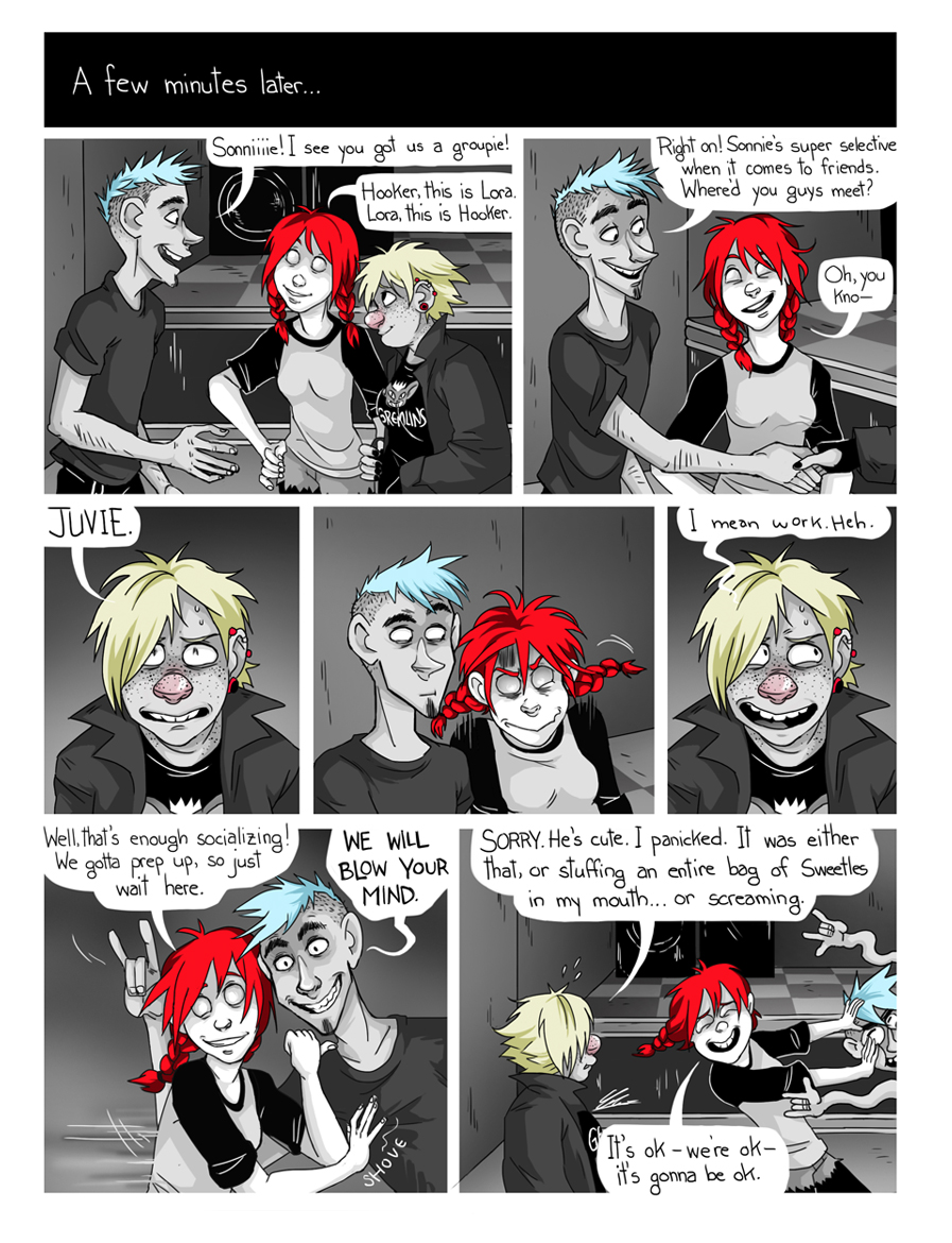 Ch 6 – Page 15